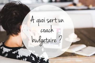 besoin coach budgétaire