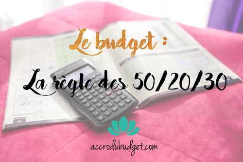 Calcul budget maison calculez vous mme le prix de la for Calcul budget maison
