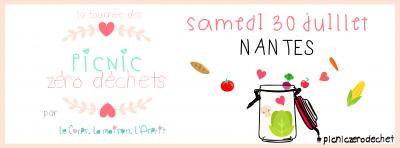 PIC-NIC-NANTES