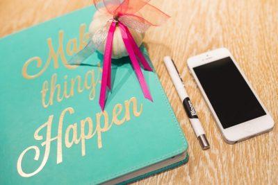 kaboompics-com_lovely-notebook-iphone-pen-and-little-pumpkin-on-the-desk-1