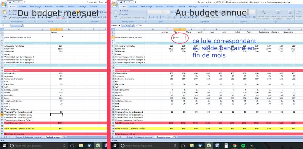 budget-annuel-1-etendre-donnees