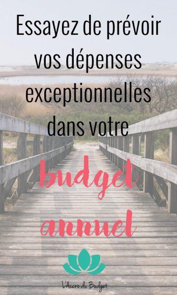 budget-annuel-citation