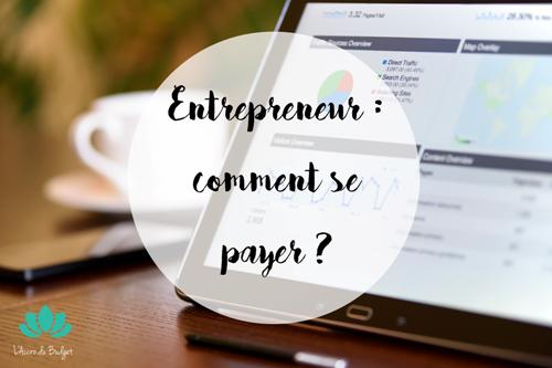 entrepreneur-prevoir-revenu