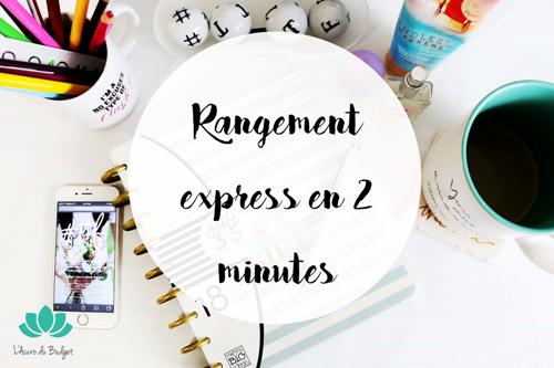 rangement-express-2-minutes
