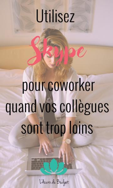 solitude-freelance-citation