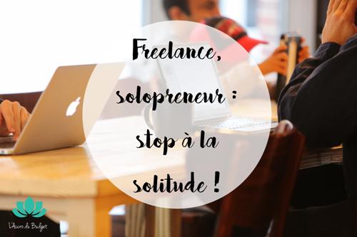 solitude-freelance