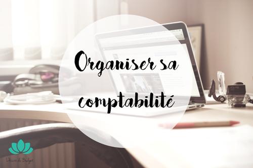 organiser-comptabilite