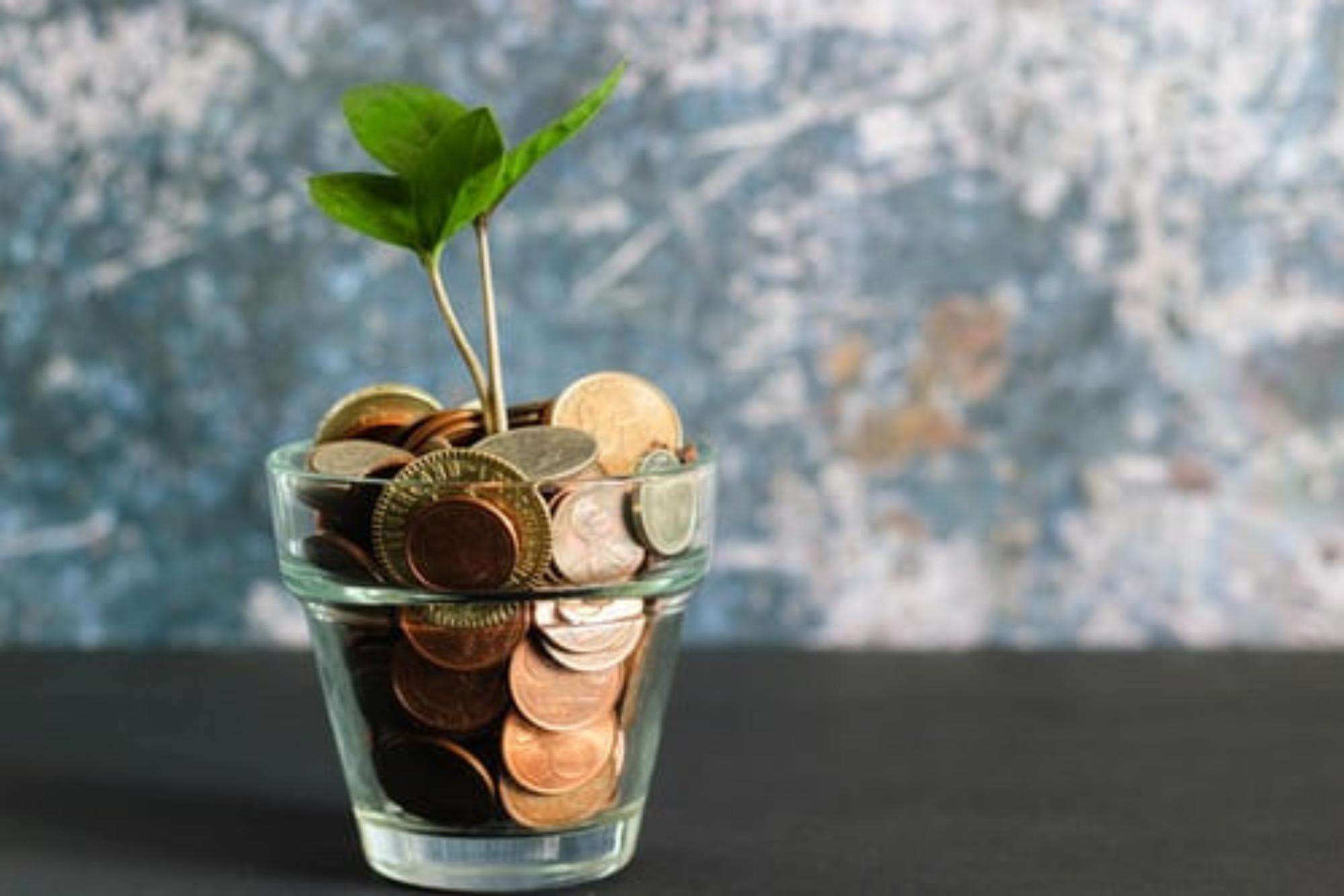 Apprendre à maîtriser son budget