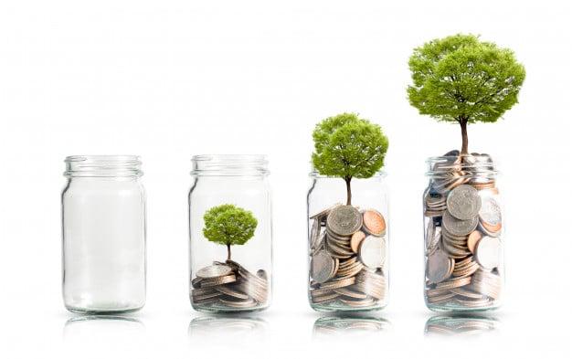 Défi pour apprendre à gérer son budget