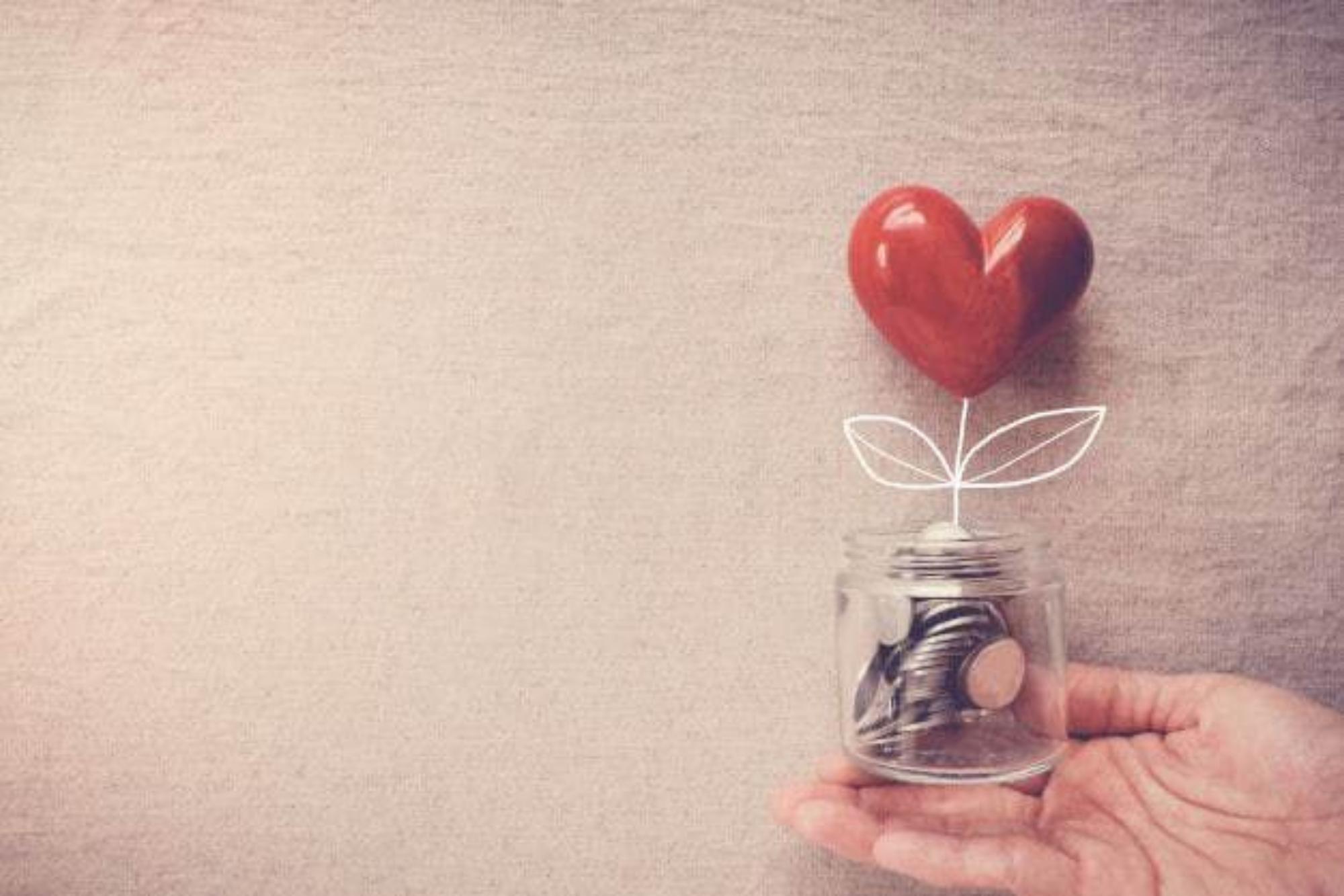 Accompagnement pour mieux maîtriser son budget